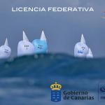 LICENCIA2015